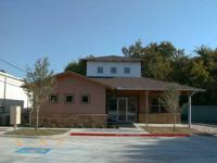 Small Office Suite Close to Downtown on South Lamar!