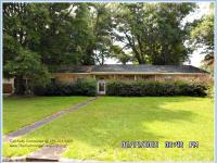 960 Kimberlin Dr N Mobile AL 36695Property is being