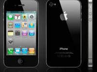 ▄ iPhone 4S Verizon 16GB For Sale ▄