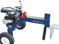 I REPAIR LOG SPLITTERS AND ANY OTHER GAS POWERED