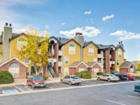Keystone ApartmentsWelcome to Keystone Apartments Call