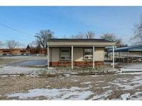 $ Blacklick Eastern Rd, Millersport, OH 43046