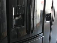 Moctezuma Appliance Always Provides Clean & Sanitary