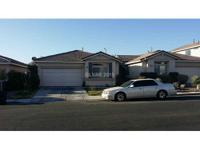9623 Sound View Ave. Location: Las Vegas, NV Lovely one