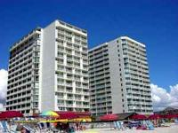 We have 7 condos to choose from. Choose from 1, 2, and