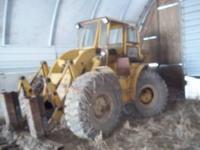 cat crawler loader Classifieds - Buy & Sell cat crawler loader