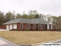 CUSTOM AND QUALITY BEST DESCRIBE this 5 Bedroom, 4 Bath