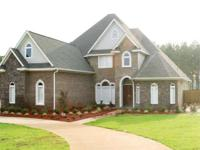BIG HOME ON OVER ONE ACRE! Possible brief sale. Offer