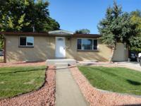 AMAZING, HIGH END REMODELED, 4BED 2 BATH FULLY