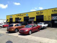 Want to get the BEST deal on new or used tires, just