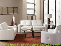 "(CLICK THE PICTURES FOR DETAILS) Dimentions: Sofa W78""x"