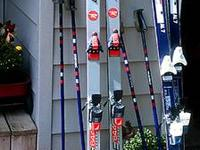 ★ SKI Equipment ★★ Skis, Boots &