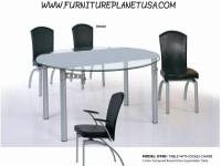 (CLICK THE PICTURES FOR DETAILS) Dimentions: Table