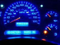 Instrument cluster repair for any vehicle! Any Problem!