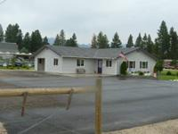1399 HWY 93.     Home Address.  1399 Road 93|Victor, MT