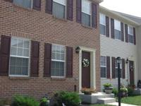 Description Beautiful and spacious two bedroom one and