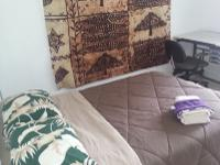 Sublet.com Listing ID 2499698. The space is a 12x12 on