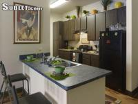 Sublet.com Listing ID 2556845. I have an apartment