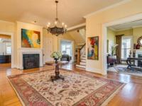 Stunning Glendale Estate Home with Old World Charm and