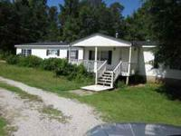 repo double wides Homes for sale in Mississippi - Real ...