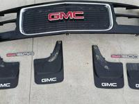 98 GMC truck parts for sale, located in Grafton, ND and