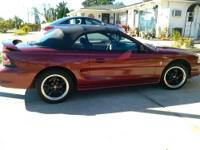 1998 3.8 V6 automatic about 139k miles, runs great,