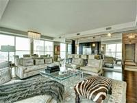 Style & sophistication abound in this extraordinary