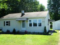 1-Story Dream Showhome in Fulbrook, situateded on a