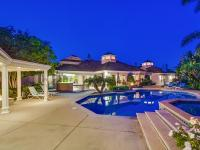"""Seller will entertain offers between $5,995,000 and"