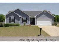 Don't miss out on this FABULOUS home!!! 113 Sage Creek