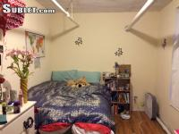 Sublet.com Listing ID 2542498. I am subletting my room