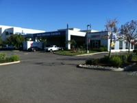 Shop Space, Auto Glass/Auto Upholstery for Lease -