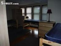 b. Private rate Private single room is $1375.00 per
