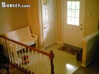 Comes with: Private bathrooms Hardwood-style floors