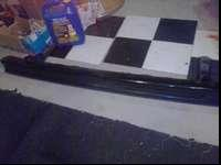 for sale is my stock oem 99 00 HONDA CIVIC SI COUPE OEM
