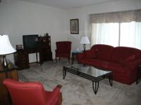 Newly constucted (2009), fully furnished, 3 bedroom