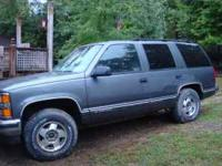 parting out 99 tahoe call for prices and parts  kris