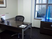 virtual offices*part time office*work from
