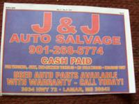 WE REMOVE 30 DAY WARRANTY CASH SALE  show contact info