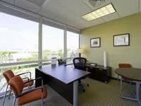 This Brand New executive office is best for someone