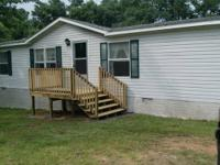 !!! PRICE REDUCED $15,000.00 !!! was $94,900.00 Now $