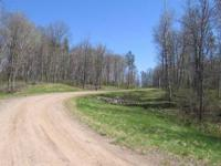 Fourteen very nice high buildable lots in scenic
