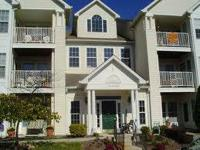View all condos in Hendersonville under $100,000: