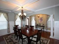 $274,900! Riverwood Plantation, Evans. This beautiful