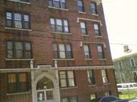 Property Details  Rent: $995 Tenant Rental Fee: $0