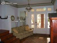 Sublet.com Listing ID 2197418. Washington DC Woodley