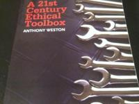 ISBN-13: 14 ISBN-10: 0199758816 Edition: 3rd Anthony