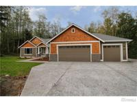 500 Lot 3 Margarita Place, Camano Island 98282 START