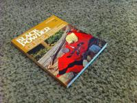 Black Powder Guide Paperback 2nd Edition- $15.