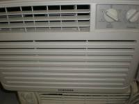 Window A/C Unit for sale  COLD, COLD, COLD!!!! BTU 5050